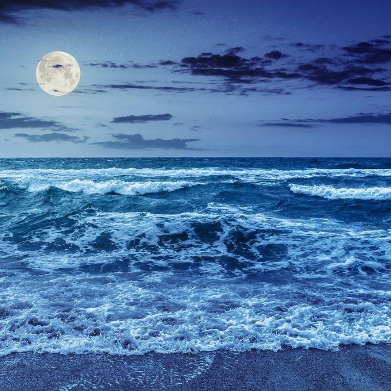 oscillation orbite lune inondations record annees 2030