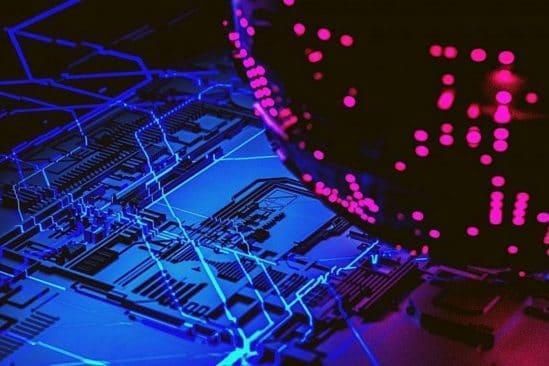 physiciens combinent semiconducteur supraconducteur