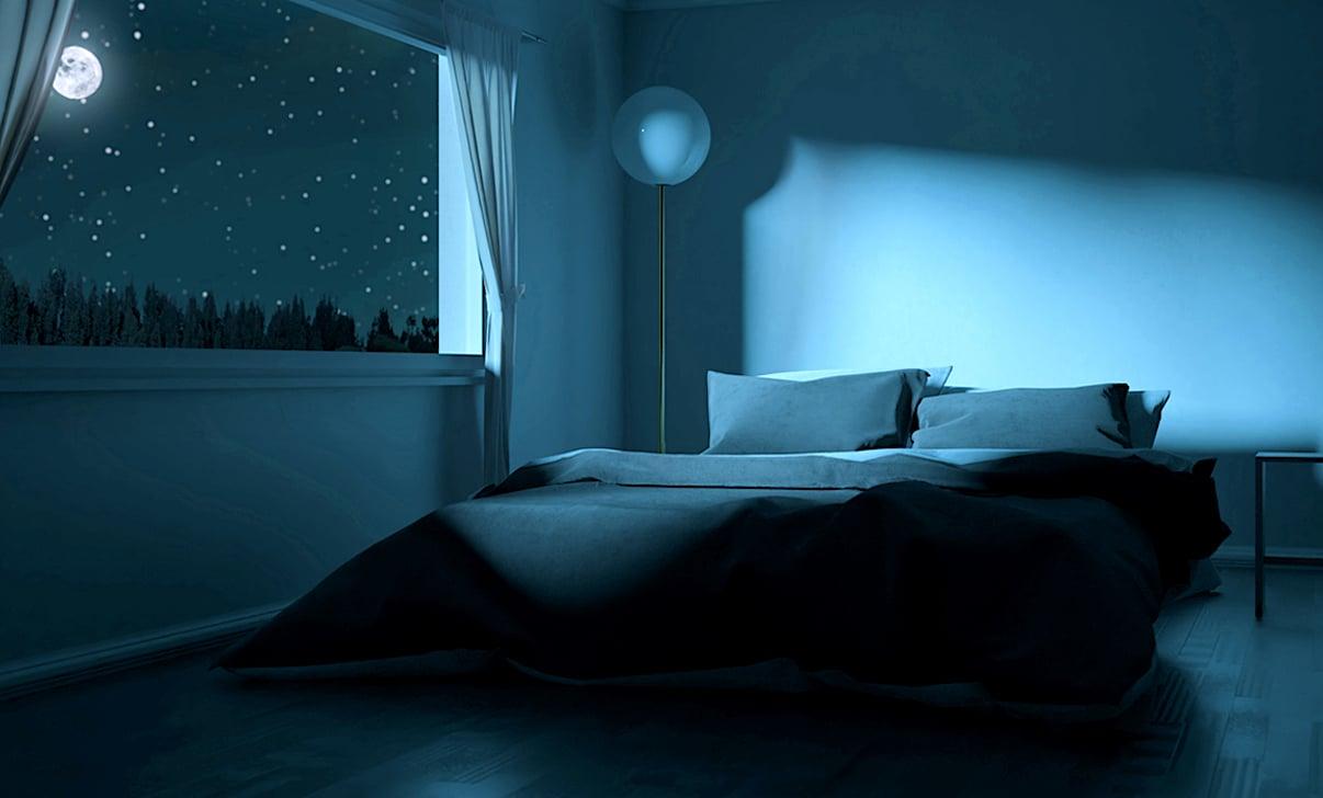 quel impact sur votre sommeil ?