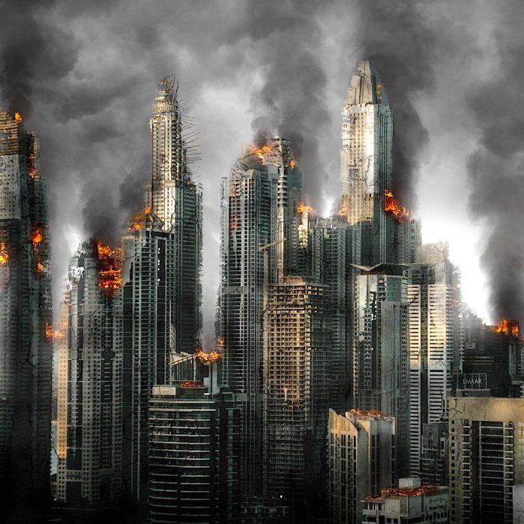 prediction mit effondrement civilisation en phase avec realite
