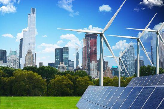 production energie reposant totalement energies renouvelables possible couv