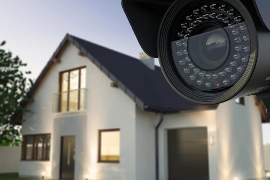 systemes surveillance domicile couv