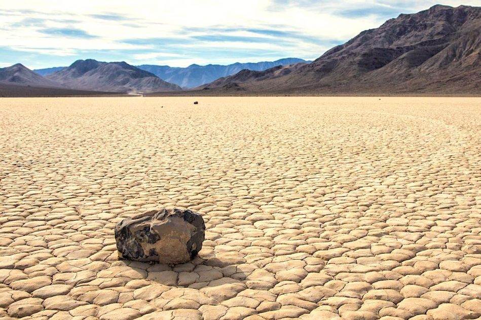 vallee mort atteint 54 degres frolant record monde temperature