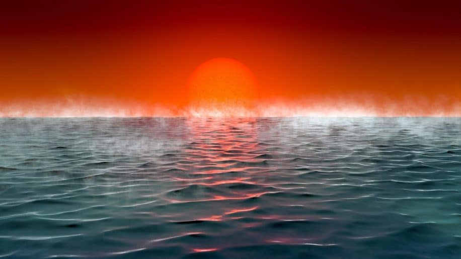 astrophysiciens identifient nouvelle classe exoplanetes habitables