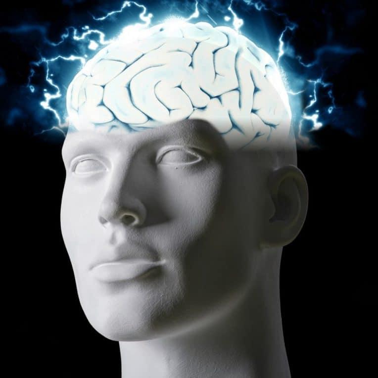 neurones artificiels ions