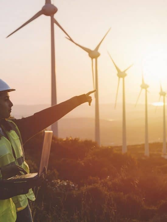objectifs accord paris 8 millions emplois energies 2050
