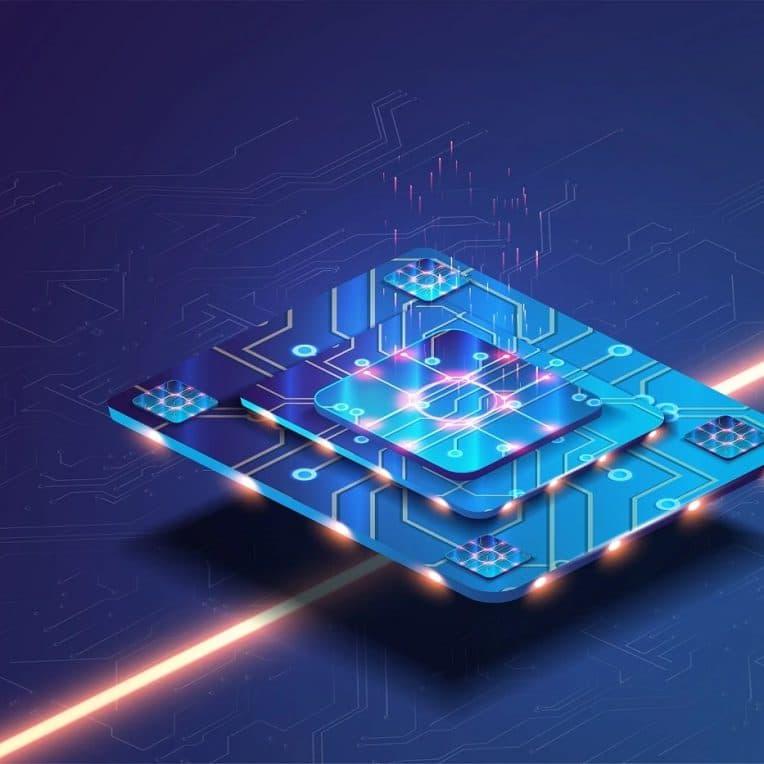 ordinateurs quantiques faire fonctionner impossible