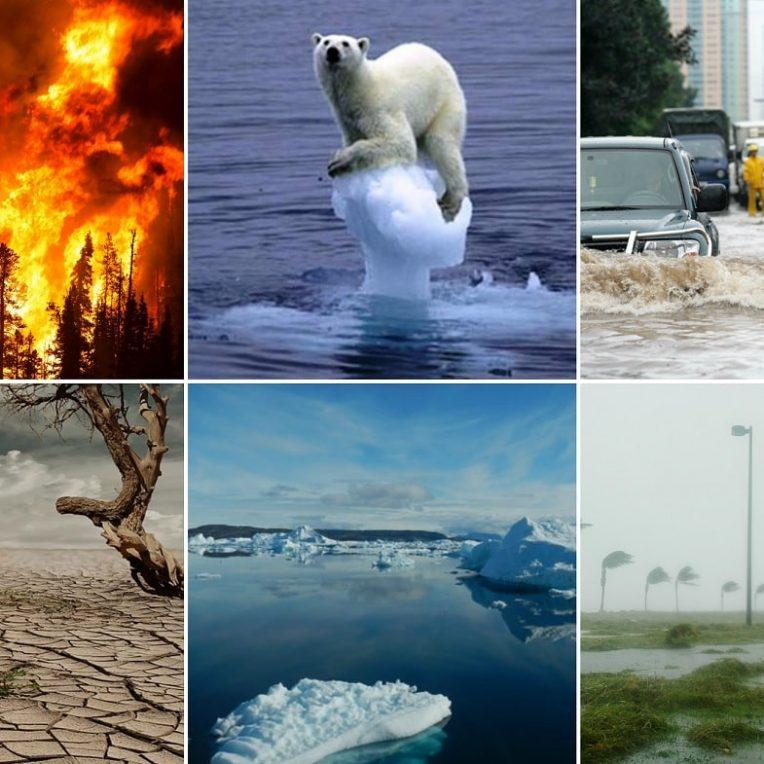 rapport ipcc planete bord crise climatique majeure sans precedent