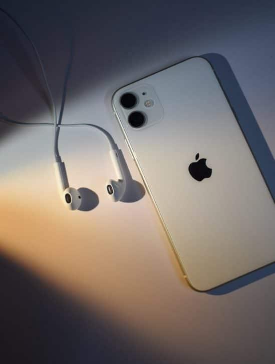 smartphones danger implants cardiaques