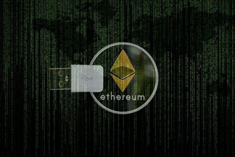 vol piratage cryptomonnaies record