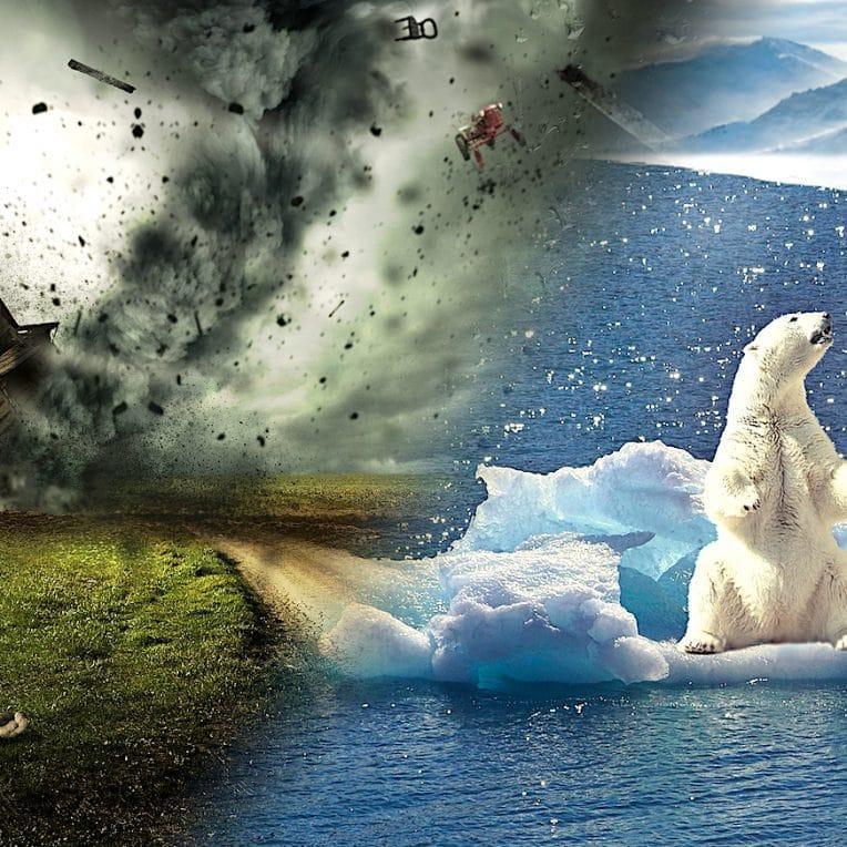 avenir climatique desastreux moins de 40 ans premiers spectateurs etude