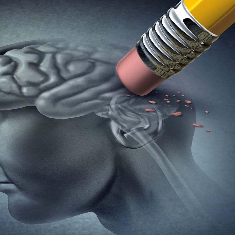 nouvelle etude identifie cause probable maladie alzheimer