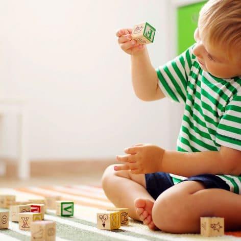 nouvelle therapie preventive autisme reduction spectaculaire taux diagnostic