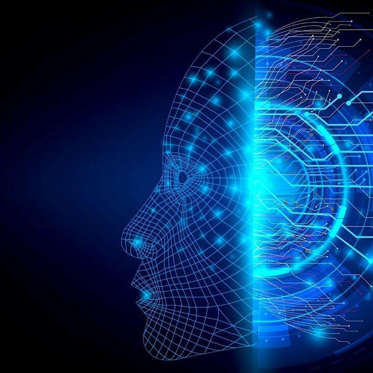 pourrons nous un jour produire robots dotes conscience