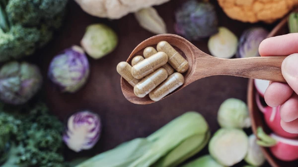 Probiotiques, que sont-ils ? À quoi servent-ils ?