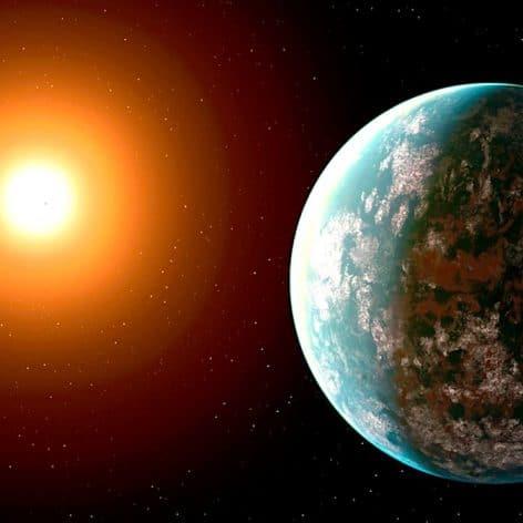 recherche exoplanetes habitables pourrait s accelerer nouvelle methode