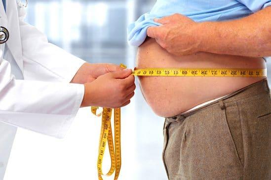 si vous entrez plus dans jeans portes a 21 ans vous risquez diabete