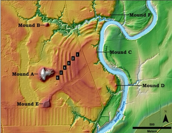 site poverty point