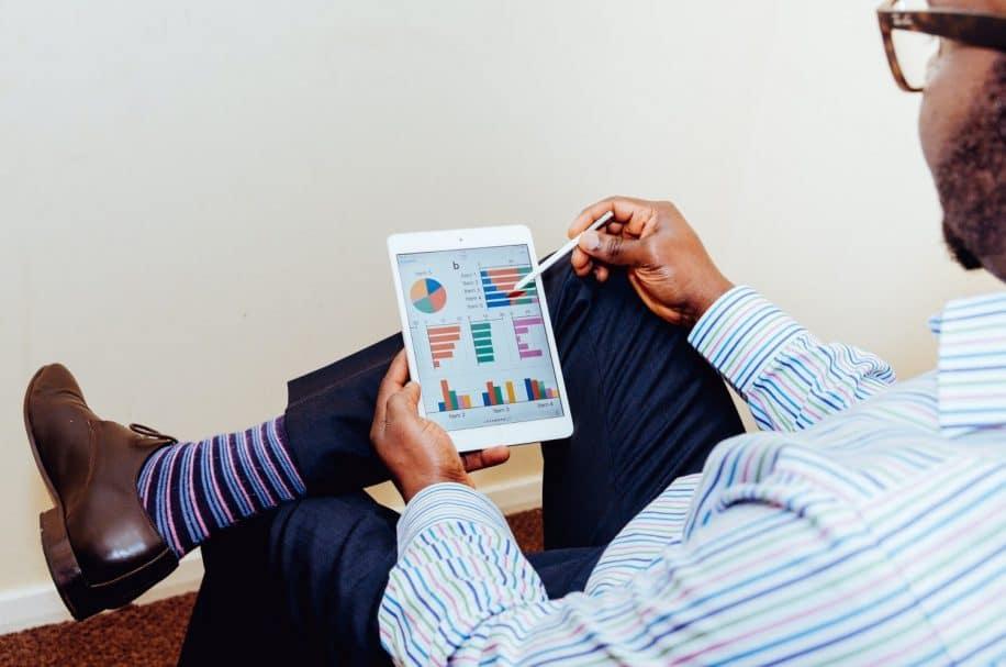 business intelligence informatique décisionnelle