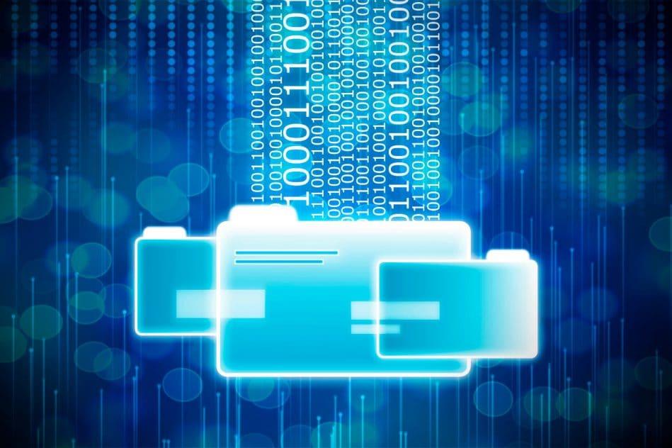 cloud computing donnees nasa