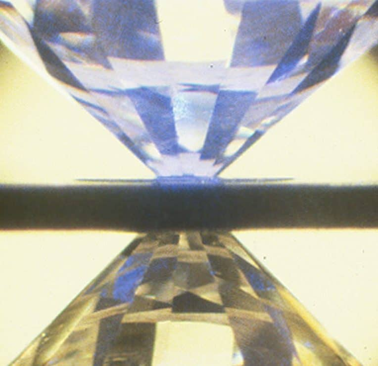 controverse supraconductivité hydrures