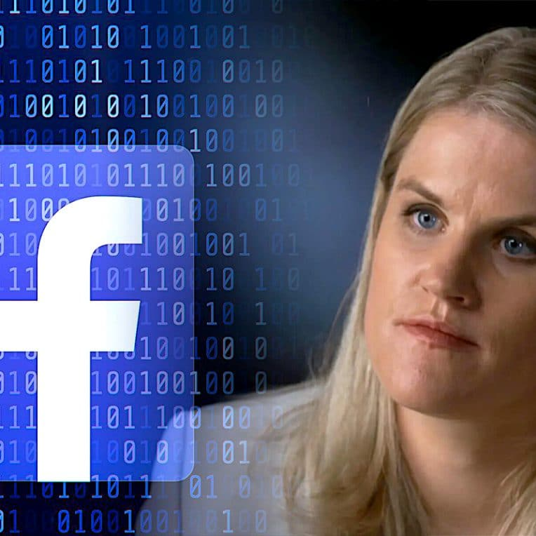 facebook encourageait discours haineux fins lucratives selon lanceuse alerte