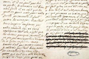 lettre marie antoinette axel 1792