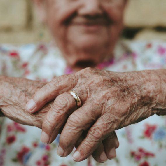 longévité humaine 130