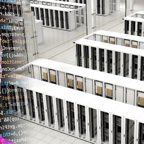 microsoft nvidia battent records reseau neurones imitant langage