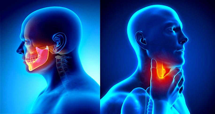 nouveau traitement eradique certains cancers phase terminale