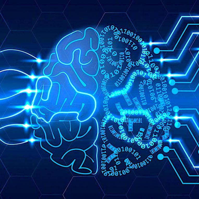 nouvel outil developpement intelligence artificielle qui pense comme un humain