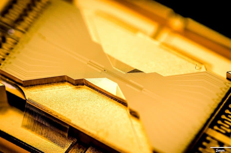 ordinateurs quantiques peuvent desormais corriger propres erreurs