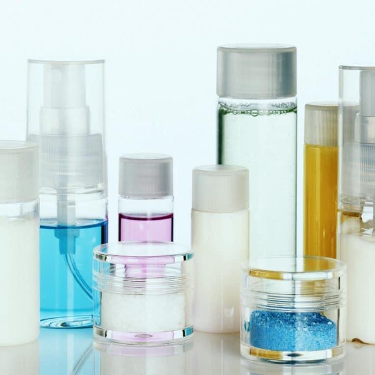phtalates plastiques cosmétiques mortalité