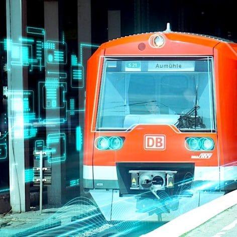 premiere mondiale allemagne presente premier train autonome